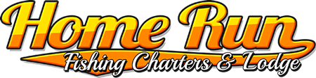 Home Run Fishing Charters & Lodge