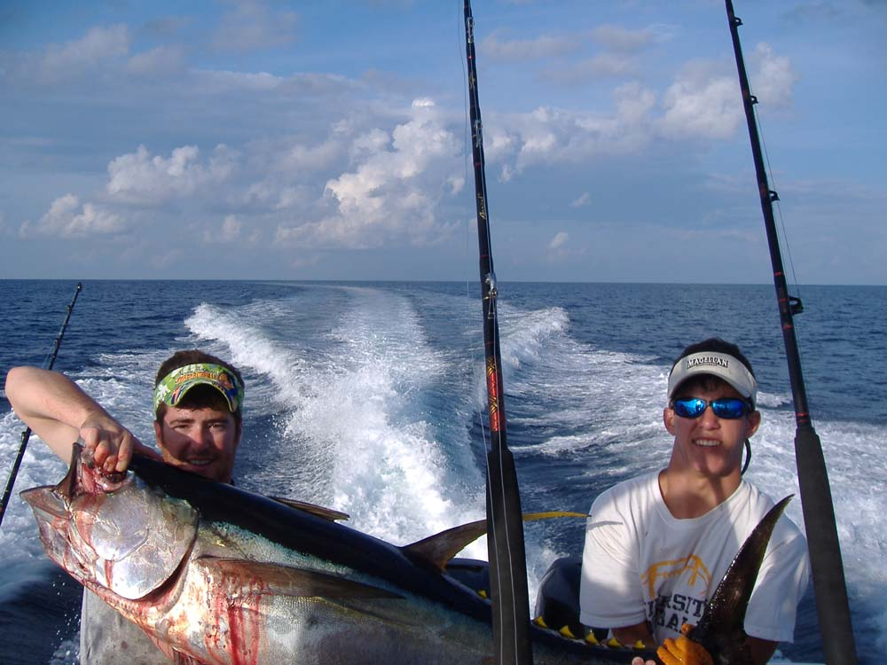 Unwind in upscale all inclusive lodging for Venice fishing lodge