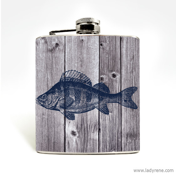 The fisherman s father s day gift guide home run for Cool fishing gifts