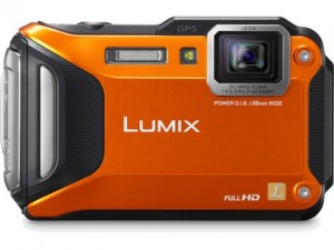 LumixDMC-TS5D-Orange